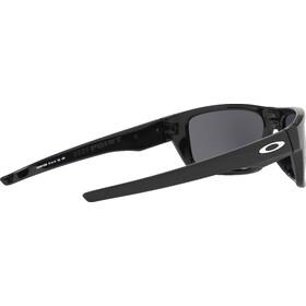 Oakley Drop Point Bril, zwart